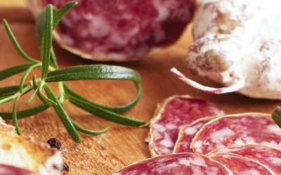 Garantir l'origine des viandes utilisées