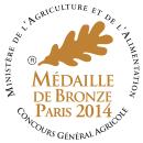 bronze-2014