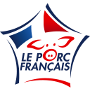 logo-porc-origine-france