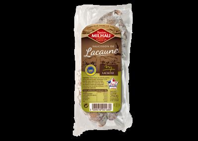 Saucisson de Lacaune