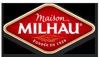 Charcuterie et salaison à Lacaune - Maison Milhau