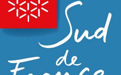 Maison Milhau labellisée Sud de France