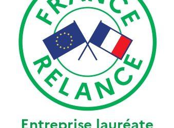 La Maison Milhau investit grâce à France Relance